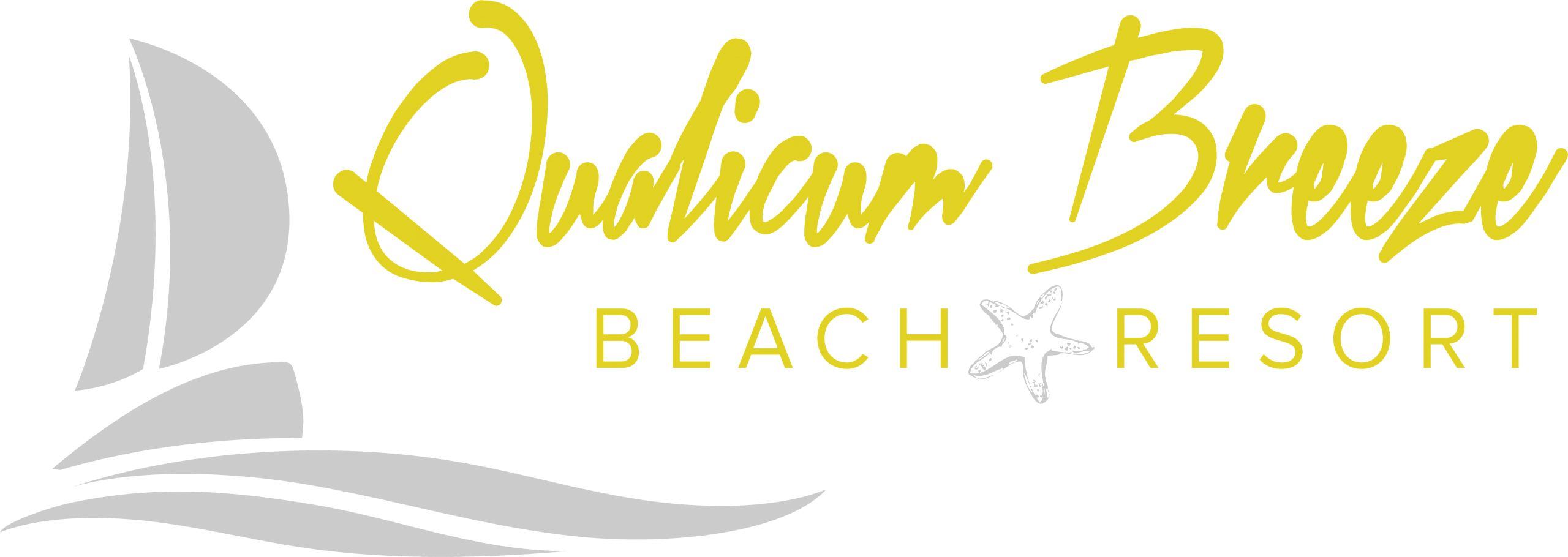 Qualicum Breeze Resort