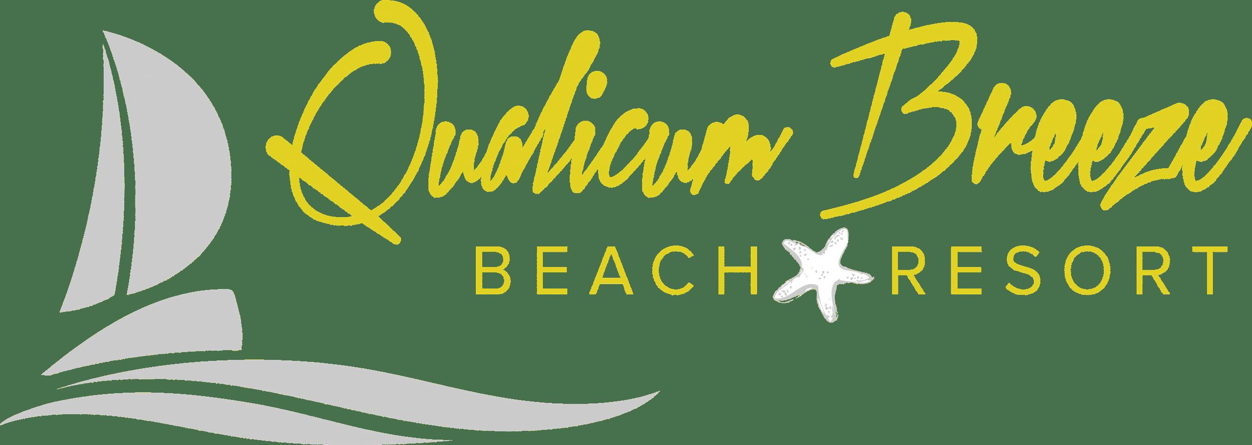 Qualicum Breeze Resort